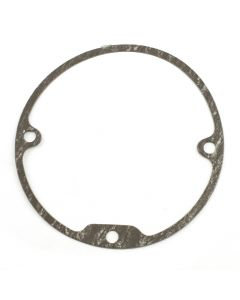 Gasket - Ignition Cover - Z1 - KZ900 - KZ1000 - KZ1100 - o