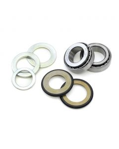 Steering Bearing Kit Honda