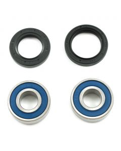 Wheel Bearing Kit Fr KZ400 KZ650/750 KZ900/1000