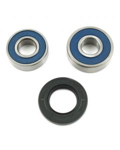 Wheel Bearing Kit Rr GL1200 GL1100 VF1100 CB1000