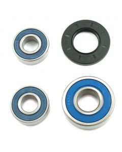 Wheel Bearing Kit Rr GS750 GS1000 GS1100 GS1150