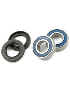 Wheel Bearing Kit - Front - GSX TL1000 VL1500