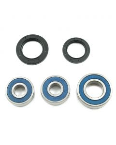 Wheel Bearing Kit - Rear - KZ750 - KZ1000