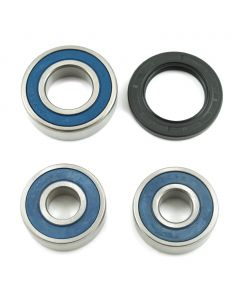 Wheel Bearing Kit Rr H2 KZ750 KZ900 Z1