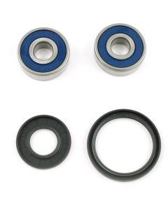 Wheel Bearing Kit Fr FJ1200 XV900 XJ900 FZ750