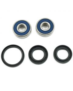 Wheel Bearing Kit Fr/Rr FT500 CX500 CB450 CL360