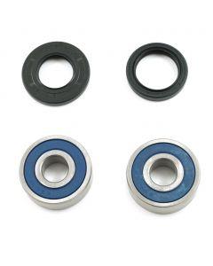Wheel Bearing Kit Front H1 69-72 KZ1300 XS65070-72