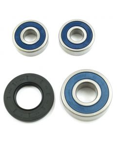Wheel Bearing Kit Rr GS550 GS650 GS750 LS650