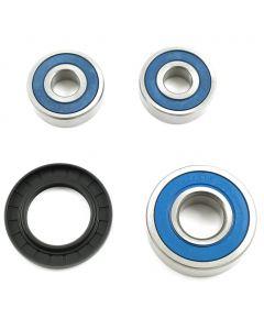Wheel Bearing Kit Rr KZ550 KZ650