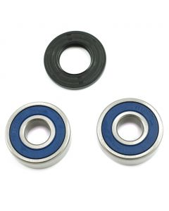 Wheel Bearing Kit Rr KZ1100 VN1500 ZG1200 VZ1600