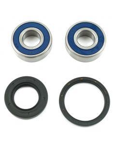 Wheel Bearing Kit - Front - GL1500 - VT750 VT1100 - VF750 - ZX600