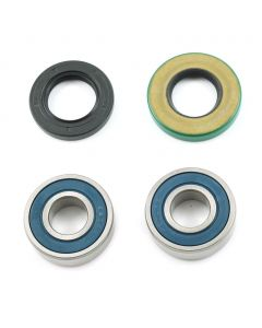 Wheel Bearing Kit - Rear - RD400 1979