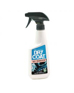 Dry Coat  Rust Preventative- (16oz Spray)