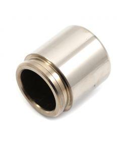 Caliper Piston - SR500 XS400 XS650 XS750 XS850 - GL1000