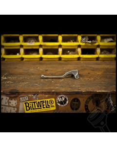 """OE """"GP"""" Style CB/CL Clutch Lever"""