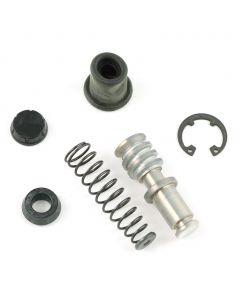 Master Cylinder Rebuild Kit - XV535 - XJ650 - XV750 - XV920 - XJ1100 - XS1100
