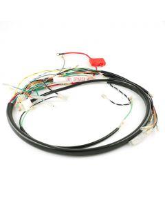 Universal Wiring Harness