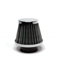 60mm K&N Style Air Filter Pod