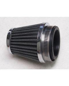 Air Filter - Pod - 48mm