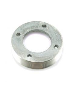 Rear Wheel Retainer Ring - (OE# 41231-283-000, Fits: CB450 70-74, CB500T, CB750K1-K5 & CB750 76-78)