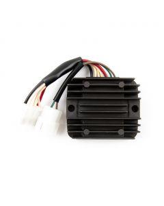 Regulator/Rectifier - XS750 - XS850 - XS1100