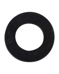 O-Ring Seal - 6.5mm x 11.5mm x 2.2mm Caliper Seal