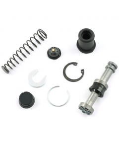 "M/C Kit single disk version (1/2"") Z1 H1 H2 KZ900"