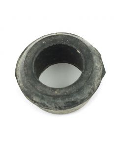 Shock Absorber Bushing Kawasaki