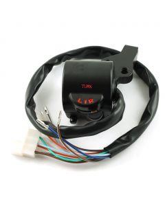 Honda CB550 CB750 OEM Style Handlebar Switch RH