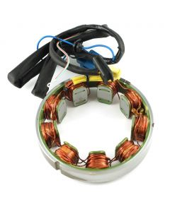 Stator - Z1 - with Harness