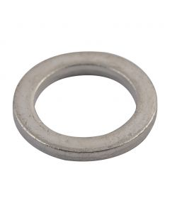 Seal Washer - Brake Line - Kawasaki