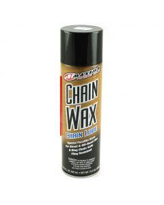 Maxima Chain Wax (13.5oz)