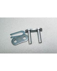 Chain - 530 - Izumi - Non O-Ring - ES50H - Split Link