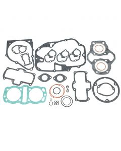 Complete Engine Gasket Set - (Fits: CB450 & CL450 1968-74)