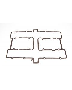 Valve Cover Gasket GS1100G/GL (82-83)