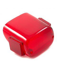 Lens - Taillight - XV1000 XV1100 XV750 VMAX