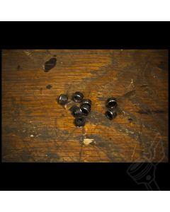 Valve Stem Seal - (Fits: CB350F 72-74, CB500F 71-73 & CB550F/K 74-78)