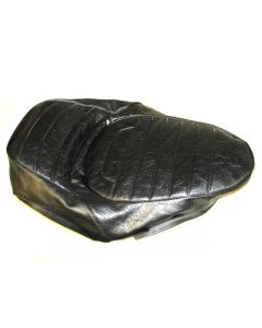 Seat Cover - Yamaha XS650 Special 1980-1984