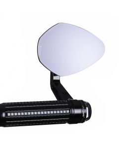 Motogadget M.View Flight Metalmirror