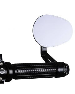 Motogadget M.View Road Metalmirror