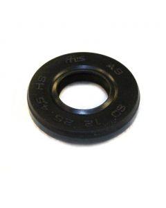 Gearshift Seal - Honda - CB550 CB650