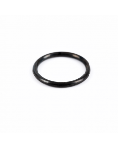 O-Ring - 21.9mm x 2.3mm - Thermostat - GL1000 GL1100 GL1200 CX500