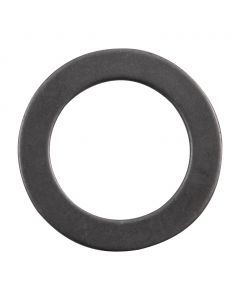 Oil Filter Washer 21mm Kawasaki