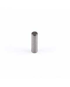 Pin, Oil Pump Gear