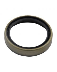 Oil Seal - 31 x 39.5 x 8 - clutch release