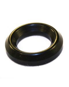 O-Ring - 19.5mm Oil Gallery KZ550 KZ650 KZ750