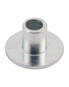Collar - Fender Damper