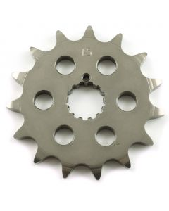 630 (JTF518 series) 15T Fr Sprocket