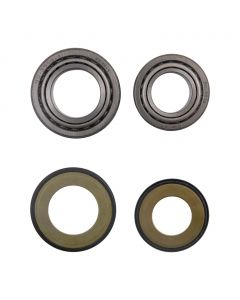 Bearing Kit - Steering - GS500 GS550 - XS750 XS850 ZV750 XV1100 FJ