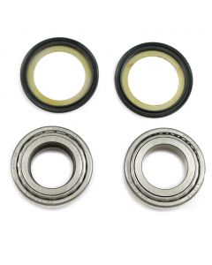 Steering Bearing Kit GS400 GT500 GS750 GT750